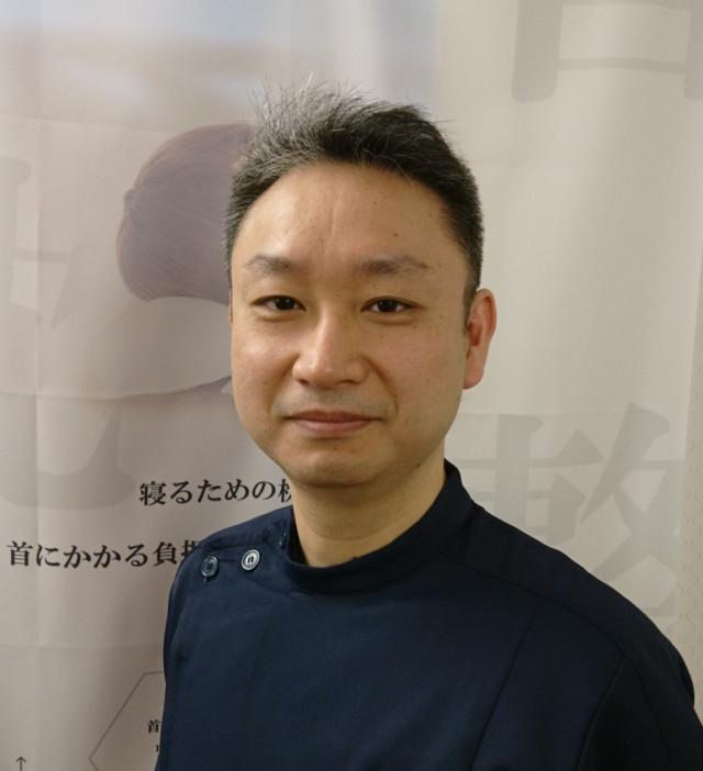 小暮 大介 (コグレ ダイスケ)